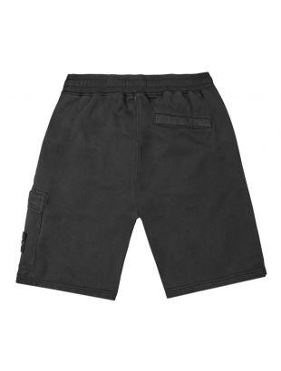 Bermuda Shorts – Navy