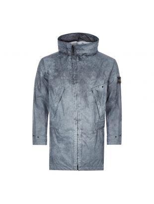 Membrana 3L Jacket - Black