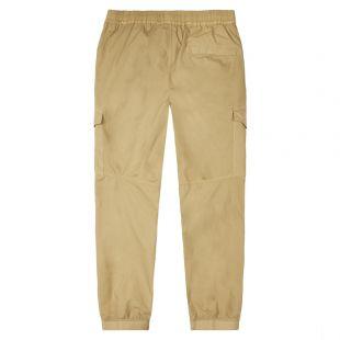 Pants – Khaki