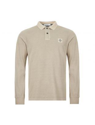 Stone Island Polo Shirt | 72152SS67 V0098 Stone