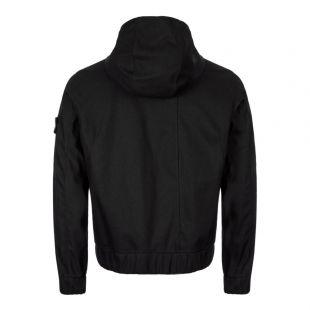Jacket SW 3L - Black