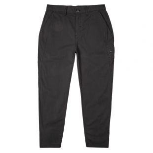 stone island shadow project trousers 711930408 V0029 black