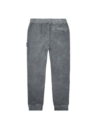 Joggers Dust Treated - Butter / Grey