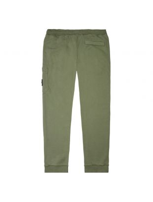 Sweatpants - Green