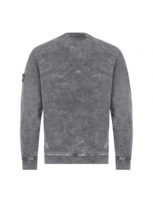 Sweatshirt - Butter / Grey