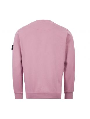 Sweatshirt – Dusty Pink