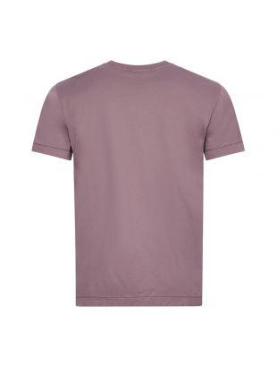 T-Shirt - Mauve