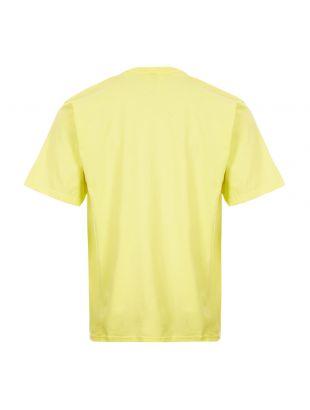 T-Shirt International – Lemon