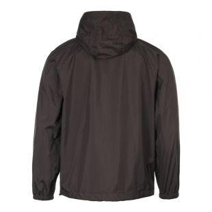 Jacket - Starby Black