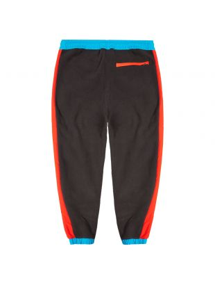 Extreme Sweatpants - Red / Black / Blue