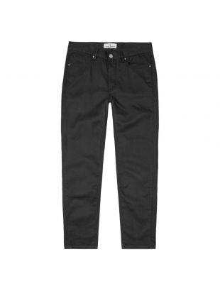 Vivienne Westwood Jeans | 28020026 11576 N401 Black