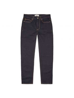 Vivienne Westwood Tapered Jeans | 2802006 203 11666 401 Indigo | Aphrodite