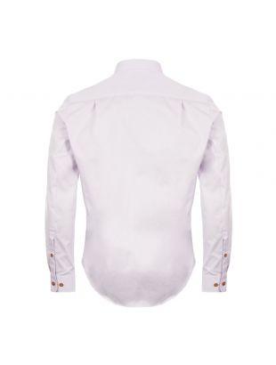 Shirt – Lilac