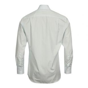 Shirt - Mint Green