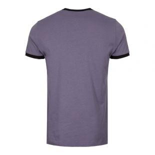 T-Shirt - Purple