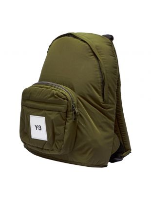 Techlite Tweak Bag - Khaki