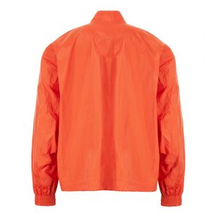 Jacket – Shell Red
