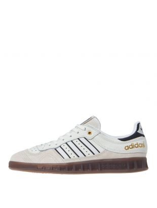 adidas originals handball top BD7626 beige/brown