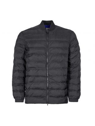 adidas SST Outdoor Jacket DH5016 In Black