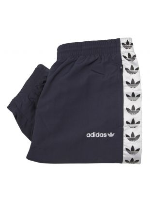 adidas TNT Tape Joggers BS4656 In Navy