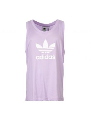 adidas originals vest DV1507 purple