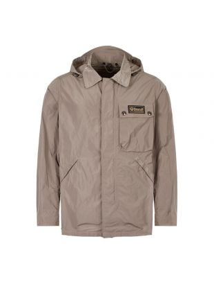 Belstaff Jacket 71050496 C50N0453 60011 In Taupe