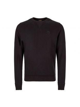 Belstaff Sweatshirt 71130524 J61N0133 90000 Black