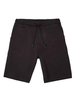 BOSS Athleisure Shorts Headlo | 50410342 001 Black