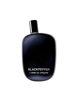 Comme des Garcons Blackpepper EDP 50ml 65114807