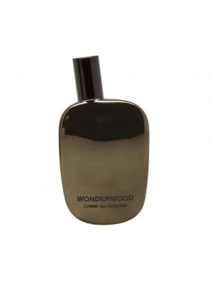 Comme des Garcons Parfums Wonderwood 100ml 65037654