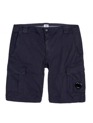 CP Compnay Shorts Cargo MBE105A 005370G 888