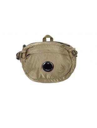 cp company bum bag MAC198A 005269G 661 olive