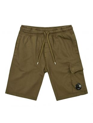 cp company shorts CMSS051A|002246G|672 beech