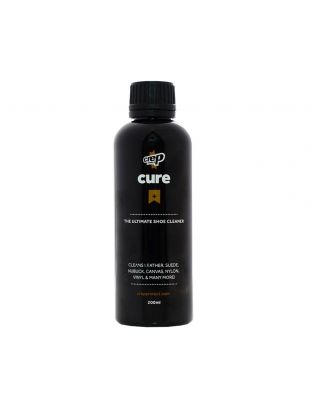Crep Protect Shoe Cleaner | Cure Kit Refill