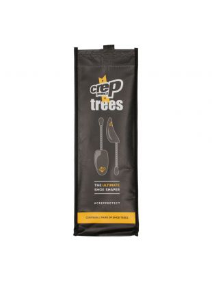 Crep Protect Shoe Tree | 410 2 Pack
