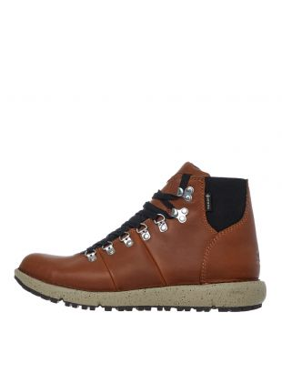 danner vertigo 917 boots 32381 917 light brown