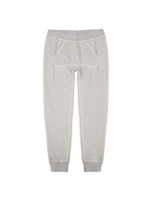 DSquared Joggers S71KB0169 S25401 Grey