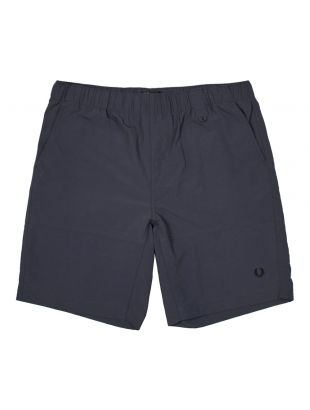fred perry shorts S5500 738 navy