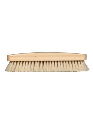 Grenson Brush X711