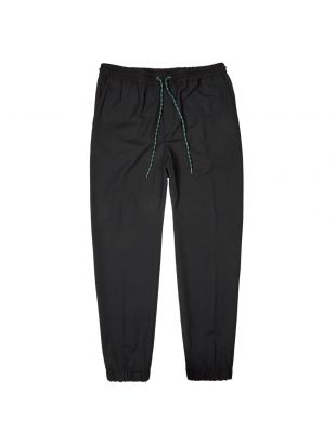 Kenzo Pants | PF965PA401 1AA Black