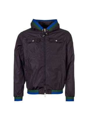 moncler atlin jacket 40608 05 54155 743 navy