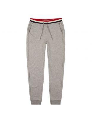 Moncler Sweatpants 87045 00 V8007 910  In Grey