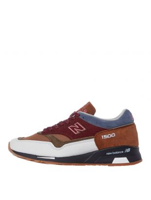 the latest e54af 5dcdf New Balance Trainers | New Balance UK | New Balance 574