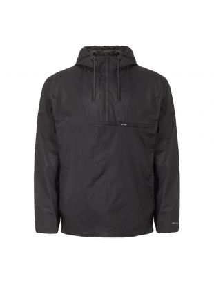 Norse Projects Anorak Marstrand Jacket N55 0463 7004 Navy