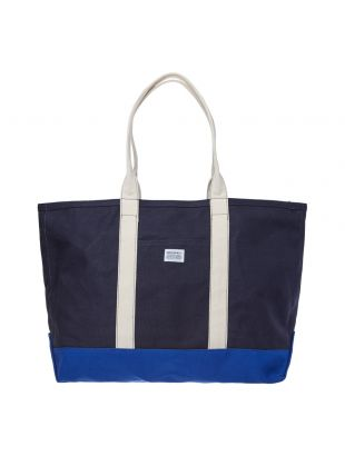 Norse Projects Bag | N95 0770 7004 Navy