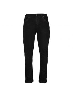 Buy Nudie Jeans Grim Tim 112686 From Aphrodite1994