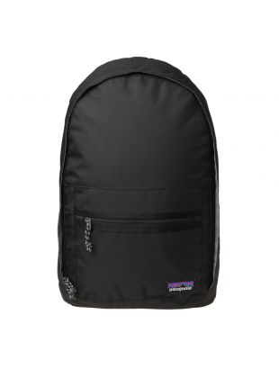 Patagonia Arbor Day Pack | 48016 BLK Black