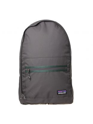 Patagonia Arbor Day Pack | 48016 FGE Grey