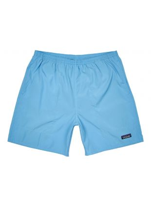 Patagonia Shorts 58046 BUPB in Blue