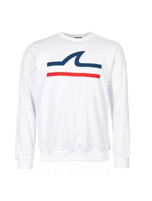 Paul & Shark Sweatshirt | E19P1949 010